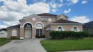 Photo of 2983 Majestic Isle Drive, CLERMONT, FL 34711 (MLS # S5024449)