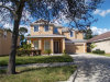 Photo of 14473 Yellow Butterfly Road, WINDERMERE, FL 34786 (MLS # S5024458)
