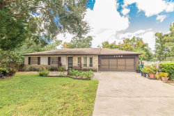 Photo of 1500 Oak Leaf Lane, KISSIMMEE, FL 34744 (MLS # S5024836)