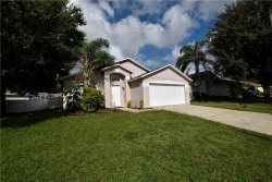 Photo of 900 Clear Creek Circle, CLERMONT, FL 34714 (MLS # S5024841)