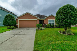 Photo of 12816 Fish Lane, CLERMONT, FL 34711 (MLS # S5024856)