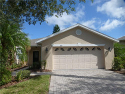 Photo of 307 Addison Drive, POINCIANA, FL 34759 (MLS # S5024894)