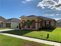 Photo of 1554 Angler Avenue, KISSIMMEE, FL 34746 (MLS # S5024922)