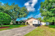 Photo of 2324 Irlo Court, KISSIMMEE, FL 34741 (MLS # S5024946)