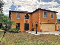 Photo of 104 Clydebank Place, KISSIMMEE, FL 34758 (MLS # S5025066)