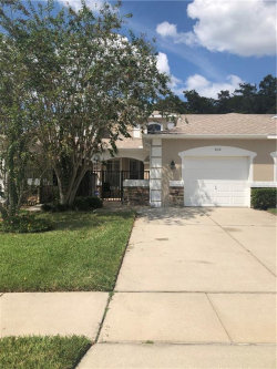 Photo of 3110 River Branch Circle, KISSIMMEE, FL 34741 (MLS # S5025356)