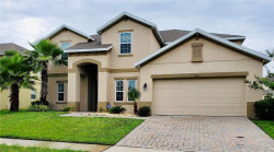 Photo of 2054 Plantation Oak Drive, ORLANDO, FL 32824 (MLS # S5025361)