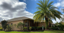 Photo of 513 Barcelona Drive, KISSIMMEE, FL 34759 (MLS # S5025453)