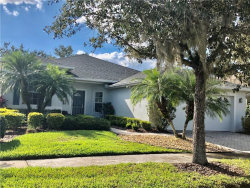 Photo of 674 Aurora Street, POINCIANA, FL 34759 (MLS # S5025965)