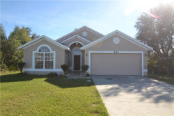Photo of 634 Gull Drive, POINCIANA, FL 34759 (MLS # S5026029)