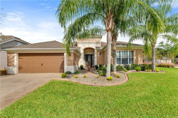 Photo of 502 Cadiz Drive, DAVENPORT, FL 33837 (MLS # S5026078)