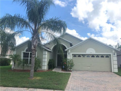 Photo of 779 Knightsbridge Circle, DAVENPORT, FL 33896 (MLS # S5026164)