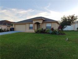 Photo of 332 Kingfish Drive, POINCIANA, FL 34759 (MLS # S5026254)