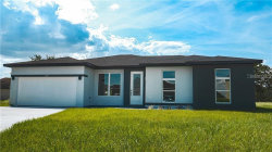 Photo of 1902 Sawfish Drive, POINCIANA, FL 34759 (MLS # S5026272)