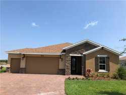 Photo of 4036 Via Toledo Court, POINCIANA, FL 34759 (MLS # S5026351)