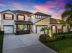 Photo of 4319 Old Sycamore Loop, WINTER GARDEN, FL 34787 (MLS # S5026443)