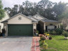Photo of 1572 Crosswind Circle, Unit 3, ORLANDO, FL 32825 (MLS # S5026524)