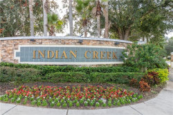Tiny photo for 2673 Autumn Creek Circle, KISSIMMEE, FL 34747 (MLS # S5027022)