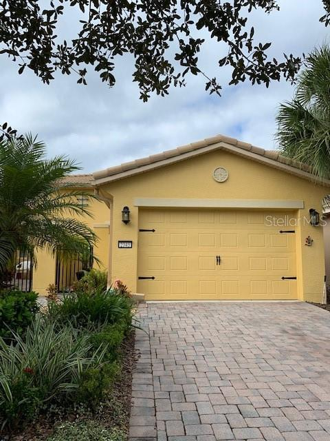 Photo for 2345 Palm Tree Drive, KISSIMMEE, FL 34759 (MLS # S5027055)