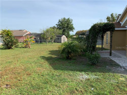 Tiny photo for 3116 Turtle Creek Place, KISSIMMEE, FL 34743 (MLS # S5027059)