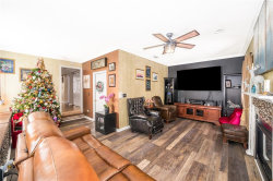 Tiny photo for 4181 Citrus Street, KISSIMMEE, FL 34746 (MLS # S5027068)