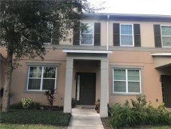 Photo of 8253 Maritime Flag Street, Unit 125, WINDERMERE, FL 34786 (MLS # S5027079)