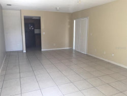 Tiny photo for 1533 Kelby Road, KISSIMMEE, FL 34744 (MLS # S5027093)