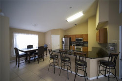 Tiny photo for 8603 Cavendish Drive, KISSIMMEE, FL 34747 (MLS # S5027107)
