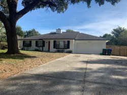 Photo of 133 N Lake Cortez Drive, APOPKA, FL 32703 (MLS # S5027244)