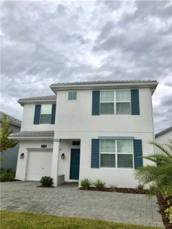 Photo of 4798 Kings Castle Circle, KISSIMMEE, FL 34746 (MLS # S5027398)