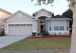 Photo of 166 Westmoreland Circle, KISSIMMEE, FL 34744 (MLS # S5027406)