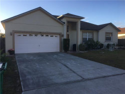 Photo of 746 Palaiseau Court, KISSIMMEE, FL 34759 (MLS # S5027448)