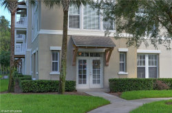 Photo of 1230 Wright Circle, Unit 103, CELEBRATION, FL 34747 (MLS # S5027453)