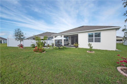 Tiny photo for 1810 Partin Terrace Road, KISSIMMEE, FL 34741 (MLS # S5028333)