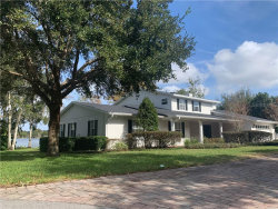 Photo of 4059 Cool Water Court, WINTER PARK, FL 32792 (MLS # S5028595)