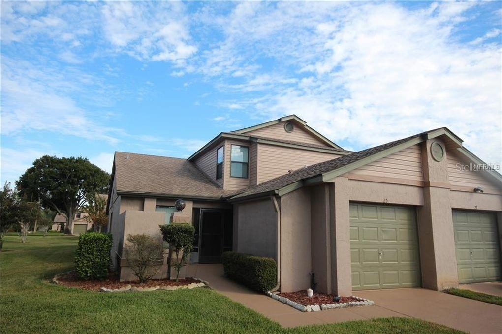 Photo for 25 Lakepointe Circle, KISSIMMEE, FL 34743 (MLS # S5028625)