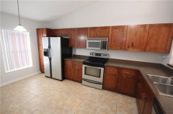 Tiny photo for 25 Lakepointe Circle, KISSIMMEE, FL 34743 (MLS # S5028625)