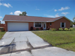 Photo of 239 Grifford Drive, KISSIMMEE, FL 34758 (MLS # S5028627)