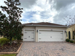 Photo of 530 Presido Park Place, POINCIANA, FL 34759 (MLS # S5028630)