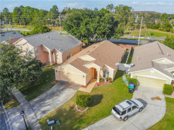 Tiny photo for 2288 Blue Sapphire Circle, ORLANDO, FL 32837 (MLS # S5028652)