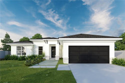 Photo of 421 Athabasca Court, POINCIANA, FL 34759 (MLS # S5028719)