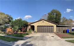 Photo of 1409 Orchid Lane, KISSIMMEE, FL 34744 (MLS # S5028872)