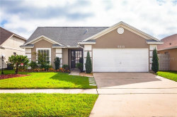 Photo of 2212 Stonemill Drive, ORLANDO, FL 32837 (MLS # S5029037)