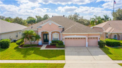 Photo of 4271 Brookmyra Drive, ORLANDO, FL 32837 (MLS # S5029055)