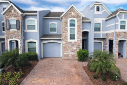 Photo of 1819 Chatham Place Drive, ORLANDO, FL 32824 (MLS # S5029169)