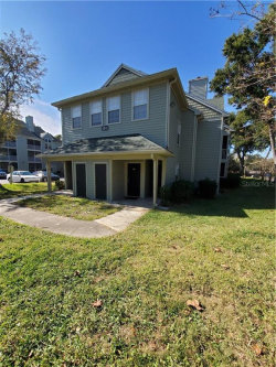 Photo of 6184 Westgate Drive, Unit 203, ORLANDO, FL 32835 (MLS # S5029288)