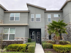 Photo of 1550 Carey Palm Circle, KISSIMMEE, FL 34747 (MLS # S5029361)