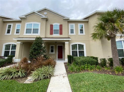 Photo of 1564 Carey Palm Circle, KISSIMMEE, FL 34747 (MLS # S5029363)