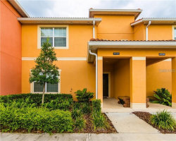 Photo of 8928 Majesty Palm Road, KISSIMMEE, FL 34747 (MLS # S5029367)