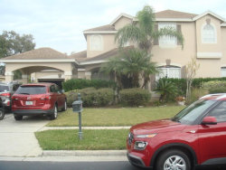 Photo of 4149 Bell Tower Court, ORLANDO, FL 32812 (MLS # S5029507)